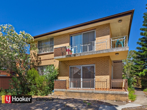 1/42 Third Avenue Campsie, NSW 2194