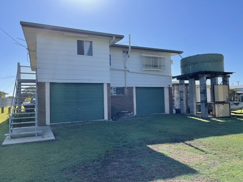 17 Anderson Street Turkey Beach, QLD 4680