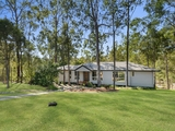 15 George Holt Drive Mount Crosby, QLD 4306