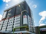Suite 7.04/289 King Street Mascot, NSW 2020