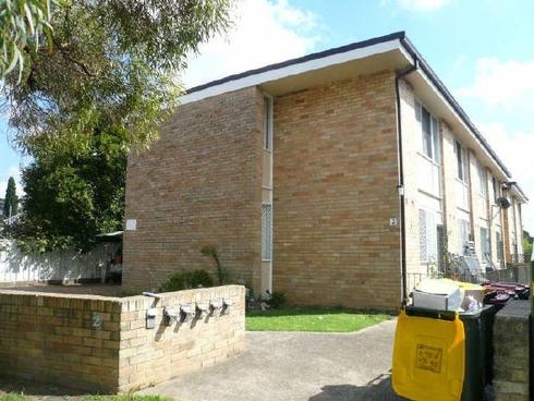 6/2 Holland Place Lakemba, NSW 2195