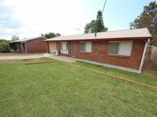 37 Brickworks Road Kallangur , QLD, 4503