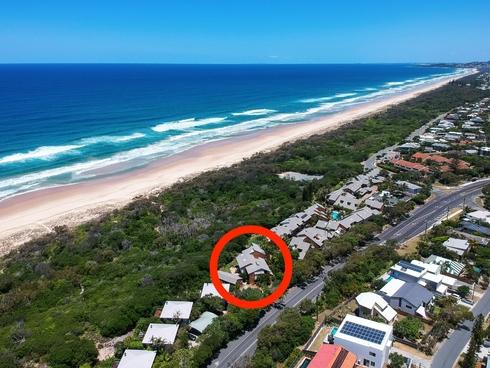 3/388 David Low Way Peregian Beach, QLD 4573