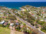 435-437 George Bass Drive Malua Bay, NSW 2536