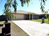 14 Tallowwood Drive Gunnedah, NSW 2380