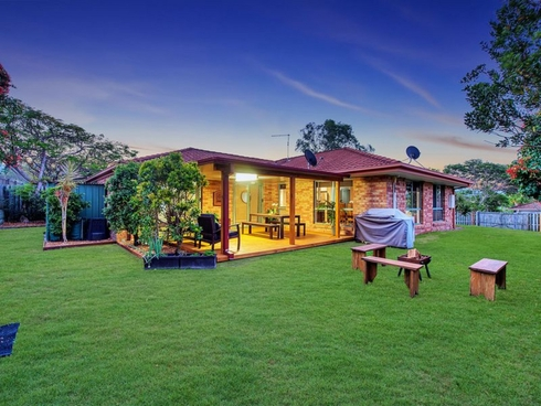 23 Prominent Crescent Upper Coomera, QLD 4209