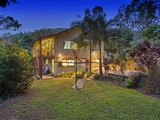 749 Upper Ormeau Road Kingsholme, QLD 4208