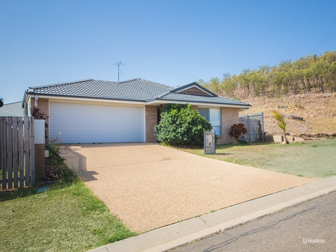 1 Arthur Appleton Place Norman Gardens, QLD 4701