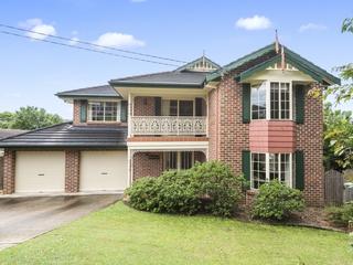 83A Elimatta Road Mona Vale , NSW, 2103