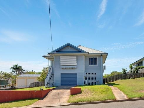 20 Boles Street West Gladstone, QLD 4680