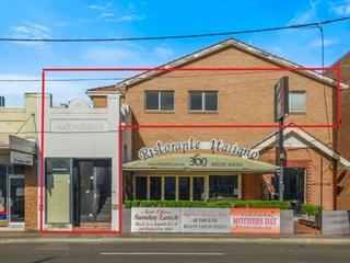 Level 1/360 Rocky Point Road Ramsgate , NSW, 2217