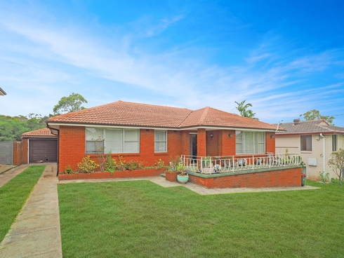 20 Westmeath Avenue Killarney Heights, NSW 2087