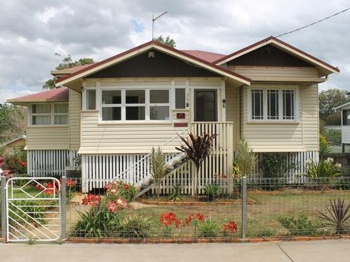 39 McKenzie Street Lismore, NSW 2480