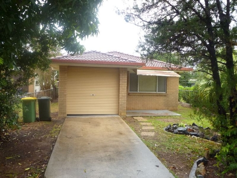 45 South Street Cleveland, QLD 4163