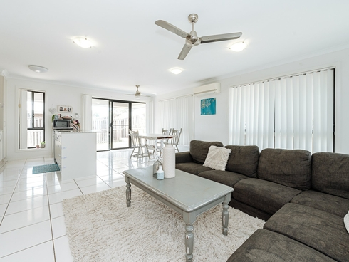 1 Sea Prince Circuit Clinton, QLD 4680