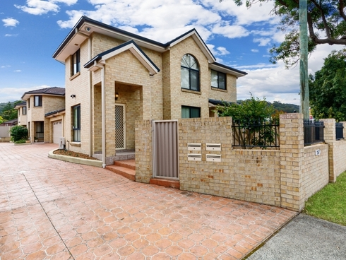 1/267 Brisbane Water Drive West Gosford, NSW 2250