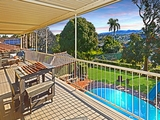 107 Pioneer Parade Banora Point, NSW 2486