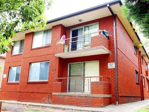 2/5 Third Ave Campsie, NSW 2194