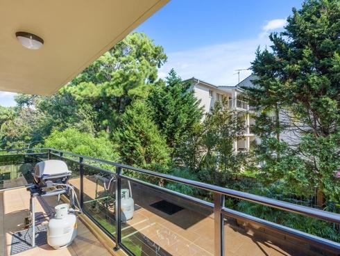 2/56 Fern Street Clovelly, NSW 2031