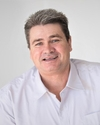 Garry Ahearn