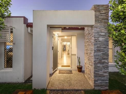 14 Maranoa Street Coomera, QLD 4209