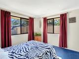 20 Debbie Way Nerang, QLD 4211
