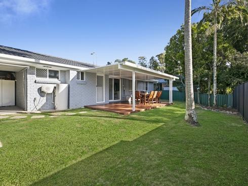 73 Studio Drive Oxenford, QLD 4210