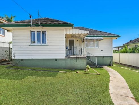615 Robinson Road West Aspley, QLD 4034