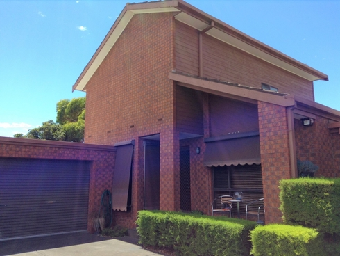 Unit 3/38 Dudley Parade St Leonards, VIC 3223
