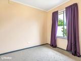 14/131 Redward Avenue Greenacres, SA 5086