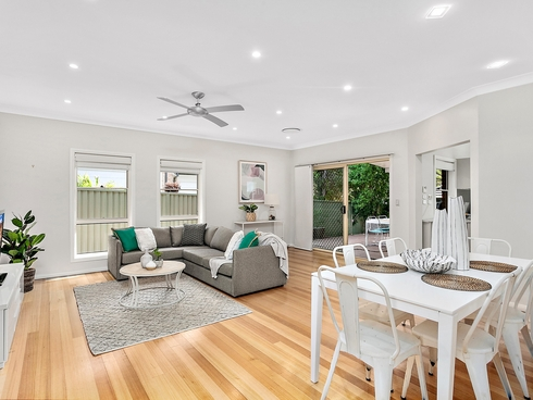 68 Manchester Road Gymea, NSW 2227