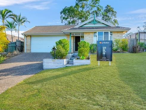 133 Whitmore Crescent Goodna, QLD 4300