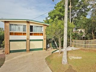 11 Melinda Street Kallangur , QLD, 4503