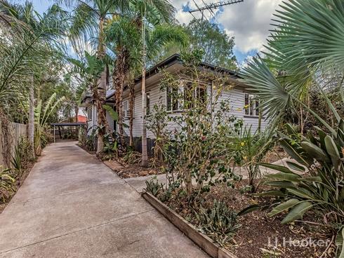 2 Crescent Street Leichhardt, QLD 4305