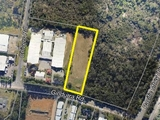 12 Gindurra Road Somersby, NSW 2250