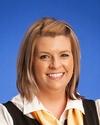 Megan Southon