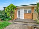 11 Green Lane Bradbury, NSW 2560