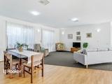 35A Orlando Avenue Hampstead Gardens, SA 5086