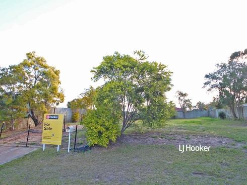 31 Talbot Drive Kallangur, QLD 4503