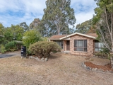 269 South Head Road Moruya Heads, NSW 2537