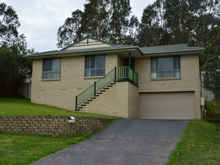 41 Robinson Way Singleton , NSW, 2330