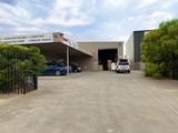 59 Langford Street Pooraka, SA 5095