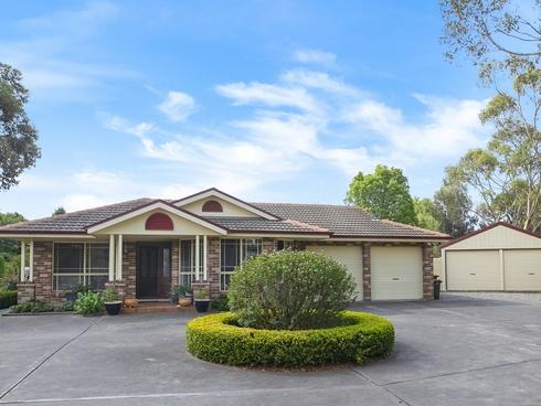 14 Isabella Way Bowral, NSW 2576