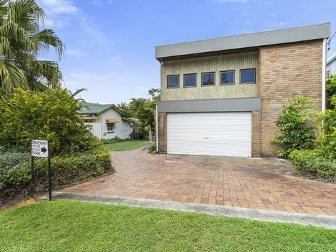 5 Lighthouse Parade Fingal Head, NSW 2487