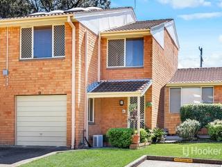 11/19 Wye Street Blacktown , NSW, 2148