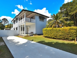 15 Daybell Street Woodford , QLD, 4514