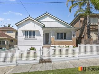 33 Milsop Street Bexley , NSW, 2207
