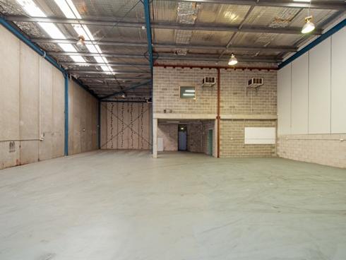 1/3 Wood Street Tempe, NSW 2044