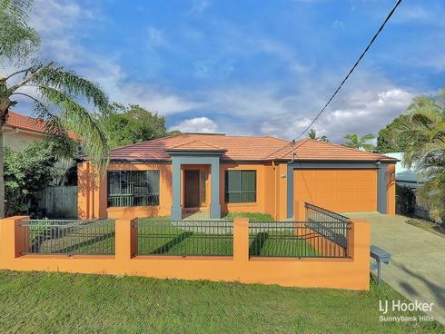 3 Pater Street Sunnybank, QLD 4109