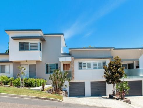 4 Drungall Avenue Corlette, NSW 2315
